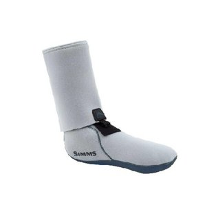 Simms Fishing Simms Guard Socks