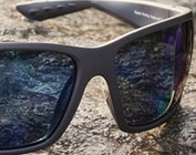 Polarized Sunglasses & Magnification