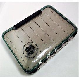 RIGS Fly Box - Waterproof