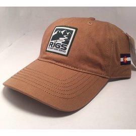RIGS Epic Hat