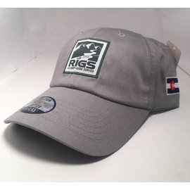 RIGS Lightweight Epic Hat