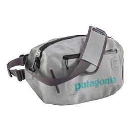 Patagonia Patagonia Stormfront Hip Pack Drifter - Grey