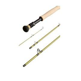 Sage Sage PULSE Rod - 790-4