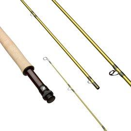 Sage Sage PULSE Rod - 690-4