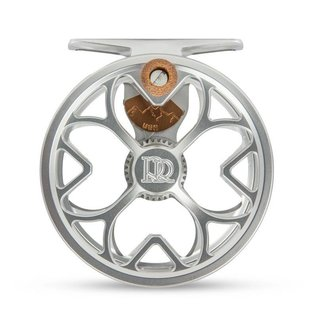 Ross Reels Ross Reels Colorado LT