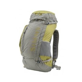 Simms Fishing Simms Waypoints Backpack - Large