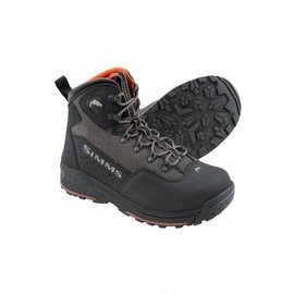 Simms Fishing Simms Headwaters Boot - Gunmetal