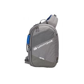 Umpqua Feather Merchants Umpqua Steamboat 1200 Sling Pack