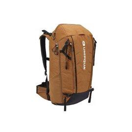 Umpqua Feather Merchants Umpqua Surveyor 2000 ZS Backpack