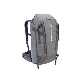 Umpqua Feather Merchants Umpqua Surveyor 2000 ZS Backpack
