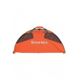 Simms Fishing Simms Taco Bag - Simms Orange