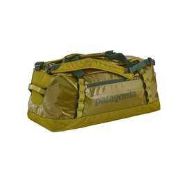 Patagonia Patagonia Black Hole Duffel 60L - Golden Jungle