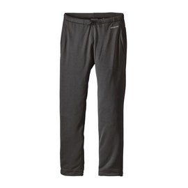 Patagonia Patagonia Men's R1 Pants - Forge Grey