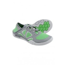 Simms Fishing Simms Women's Currents Shoe - Spring Green