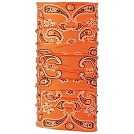 Buff Headwear Buff Original - Cashmere Orange