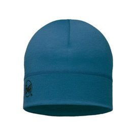 Buff Headwear Buff Lightweight Merino Wool Hat - Seaport