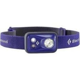 Black Diamond Cosmo Headlamp 160 Lumens Plum