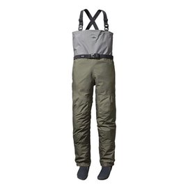 Patagonia Patagonia Men's Rio Azul Waders - Light Bog