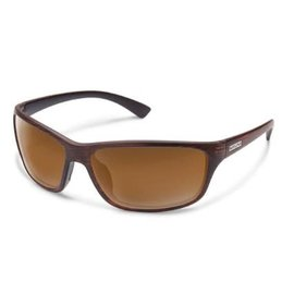 Suncloud Sentry - Polarized Polycarbonate