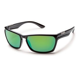 Suncloud Cutout - Polarized Polycarbonate
