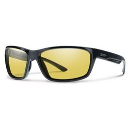 Smith Redmond - Polarized Polycarbonate