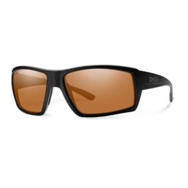 Smith Challis - Polarized Polycarbonate