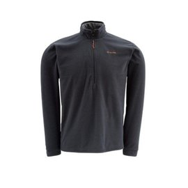 Simms Fishing Simms Waderwick Thermal Top