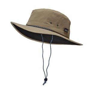 Patagonia Patagonia Tenpenny Hat- Ash Tan - S