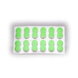 Palsa Strike Indicator - Pinch-On Float