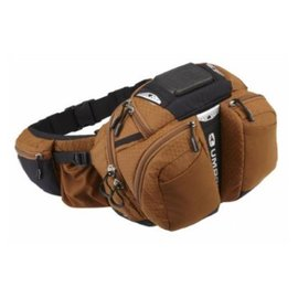 Umpqua Feather Merchants Umpqua Ledges 650 ZS Waist Pack - Copper