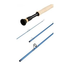 Sage Sage MOTIVE Rod - 1090-4