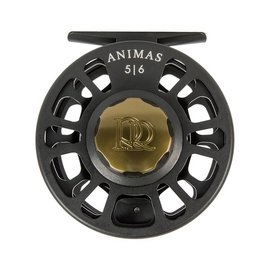 Ross Reels Ross Reels Animas Reel