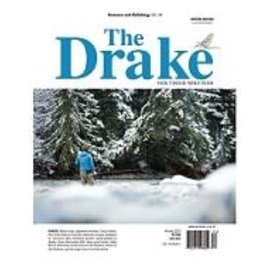 Drake Magazine Winter 2017