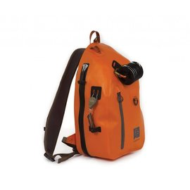 Fishpond Fishpond Thunderhead Sling Pack - Cutthroat Orange