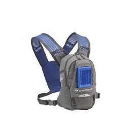 Umpqua Feather Merchants Umpqua Rock Creek ZS Chest Pack