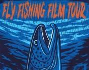 Film Tour Tickets