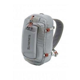 Simms Fishing Simms G4 Pro Sling Pack - Boulder