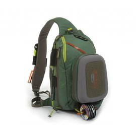 Fishpond Fishpond Summit Sling Bag - Tortuga