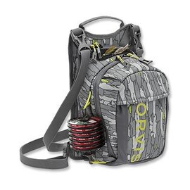 Orvis Orvis Safe Passage Chip Pack - Camo