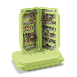 Orvis Orvis Ultralight Foam Fly Box - Large