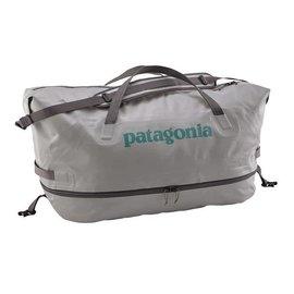 Patagonia Patagonia Stormfront Wet Dry Duffel - Drifter Grey