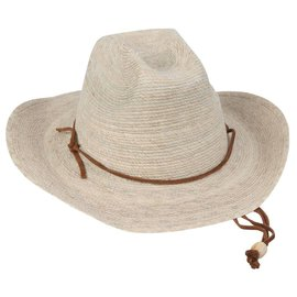 Tula Cowkid Children's Hat - Youth