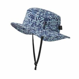 Patagonia Patagonia Girls' Trim Brim Hat