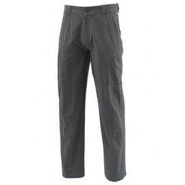 Simms Fishing Simms Guide Pant - Anvil