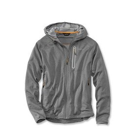 Orvis Orvis Big Horn Fleece Hoody