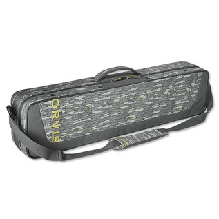 Orvis Orvis Safe Passage Carry It All - Camo - M