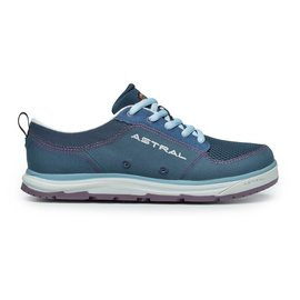 Astral Astral Women's Brewess 2.0 - Deep Water Navy