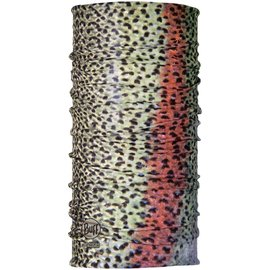 Buff Headwear Buff UV - Rainbow Trout 2