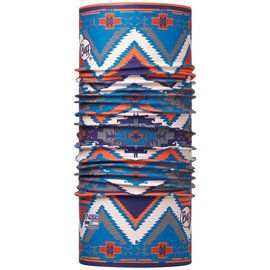Buff Headwear Buff UV - Acoma