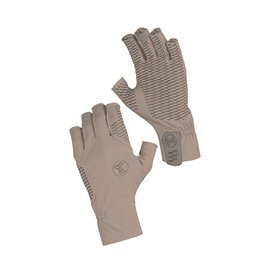 Buff Headwear Buff Aqua Gloves - Haze